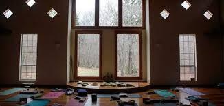 Yoga Room-5.jpeg