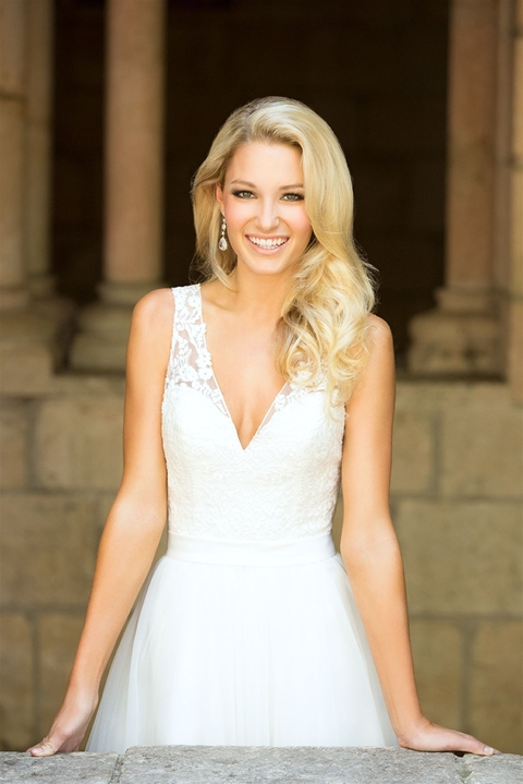 allure romance - Allure Romance wedding dresses are soft and timeless and great for a bride on a budget! Allure Romance wedding dresses range in price from $948-$1,498.