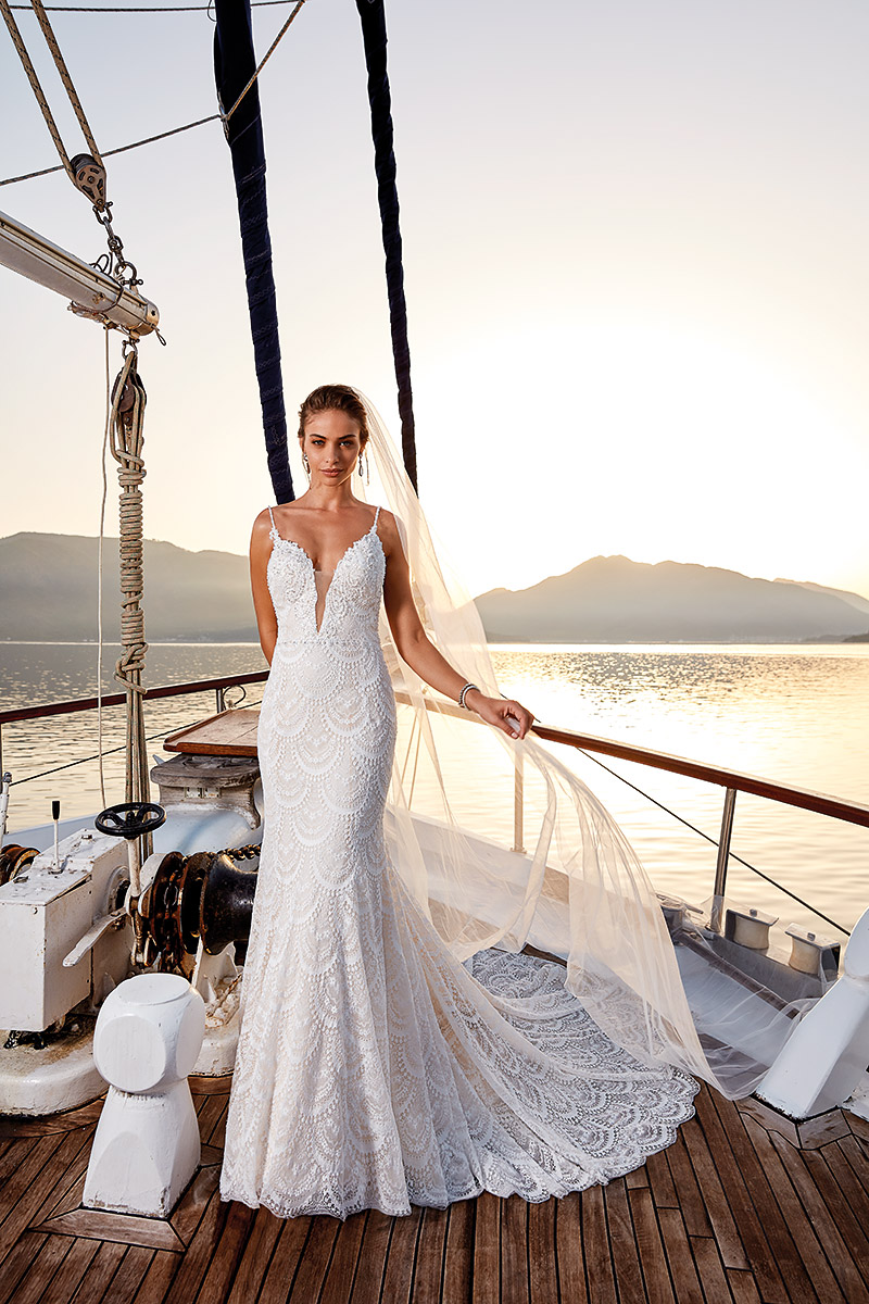 dreams by eddy k - Dreams by Eddy K is our newest collection at Heart to Heart Bridal in Webster! We are the exclusive retailer for Dreams by Eddy K in Rochester, NY! We know our brides are going to love their designs and their attention to detail for the amazing price point of $1,498-$1,998!