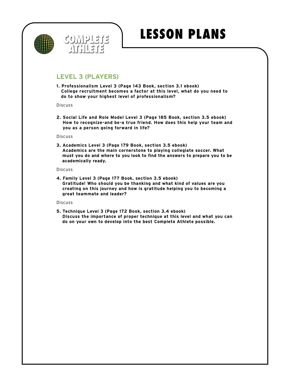 Lesson Plan Level 3.jpg