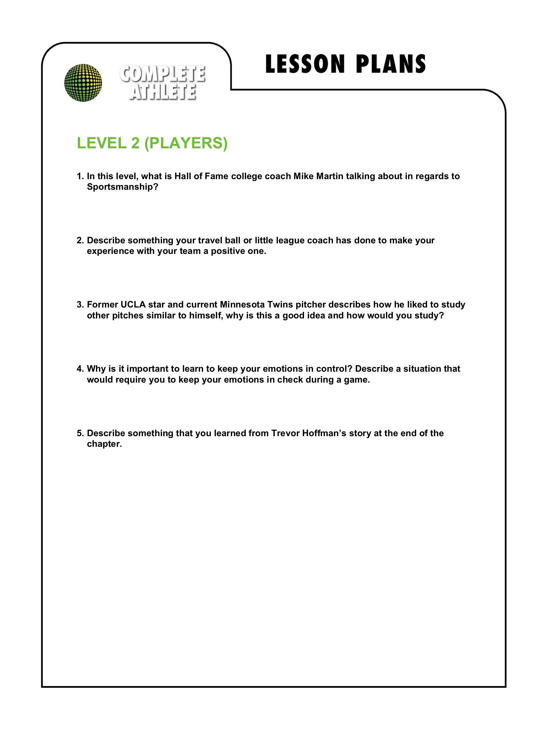 Lesson Plan Level 2.jpg