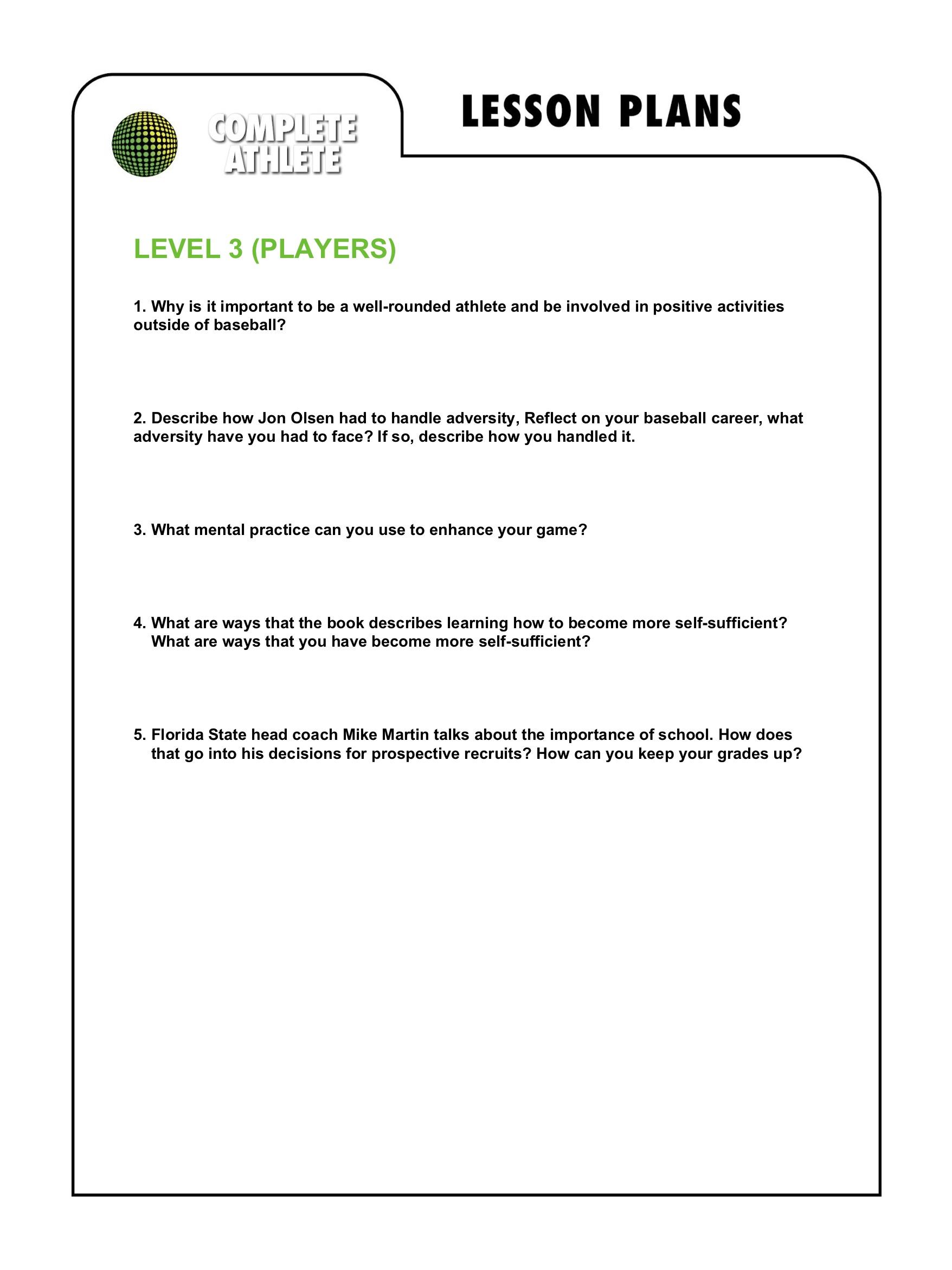 CA Lesson Plan Baseball Level 3.jpg