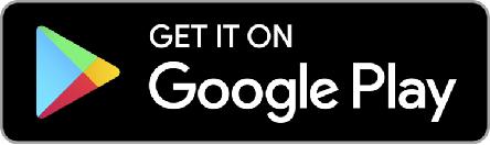 google@2x-100.jpg