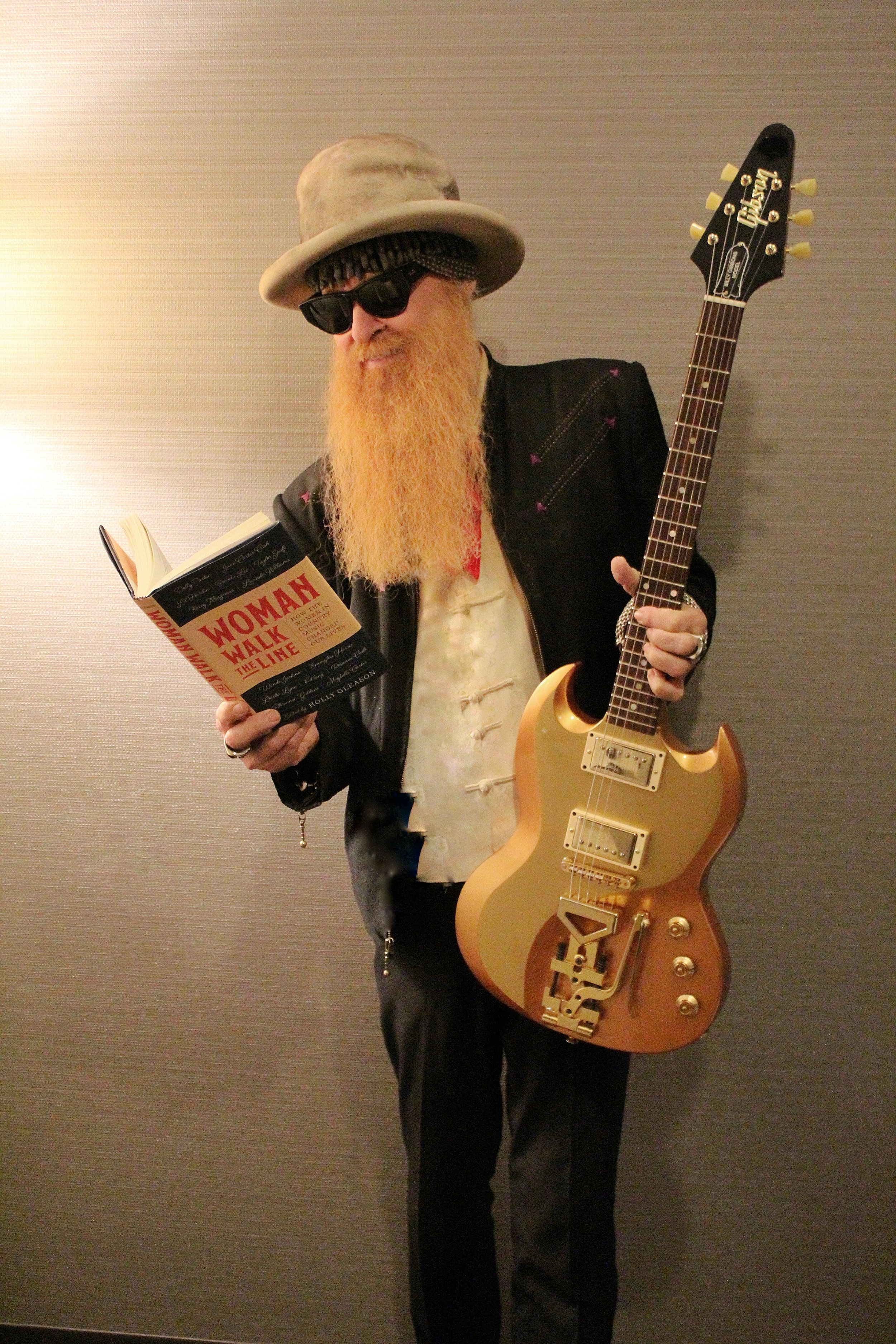 Billy Gibbons Walks The Line.jpg
