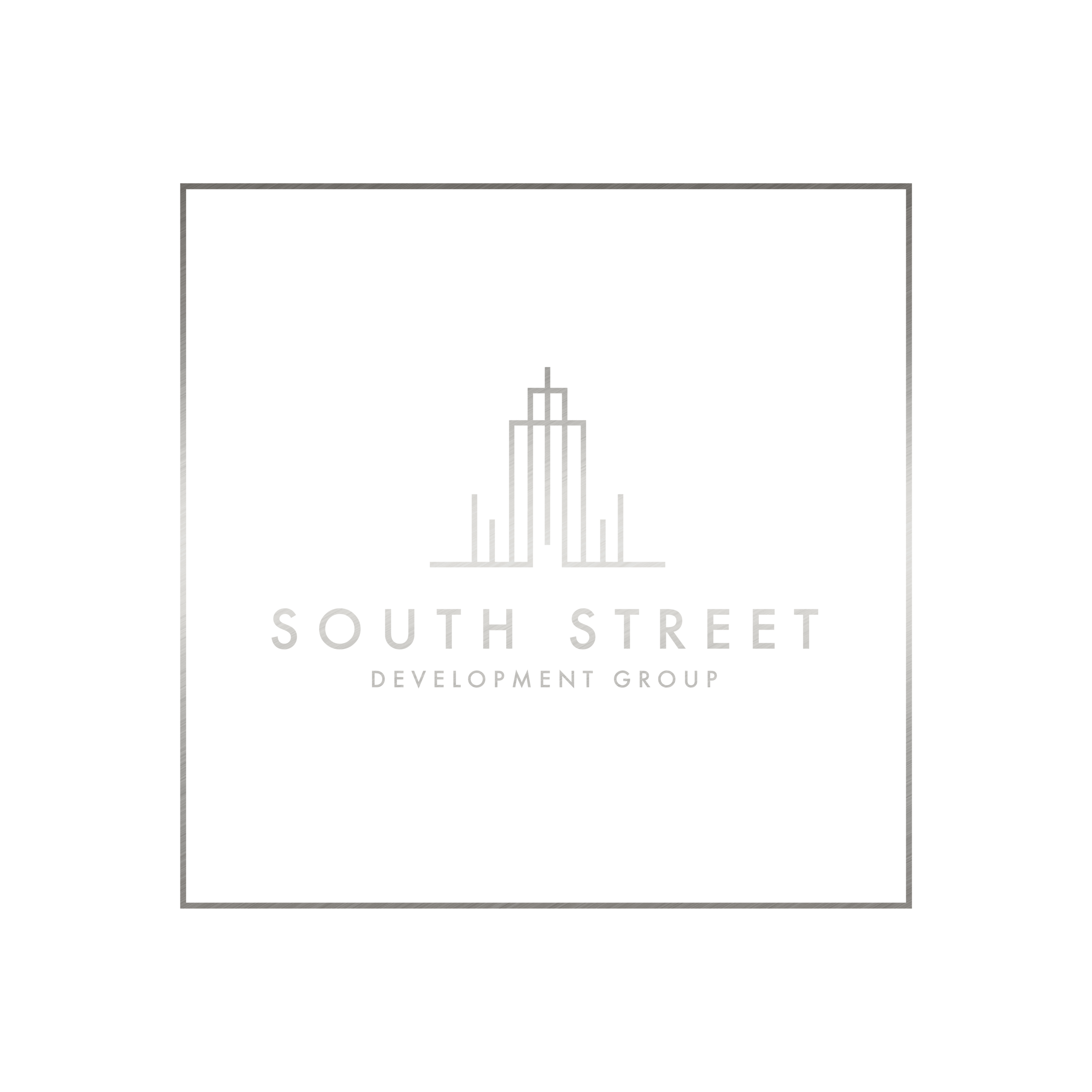 South Street Development Silver Logo.png