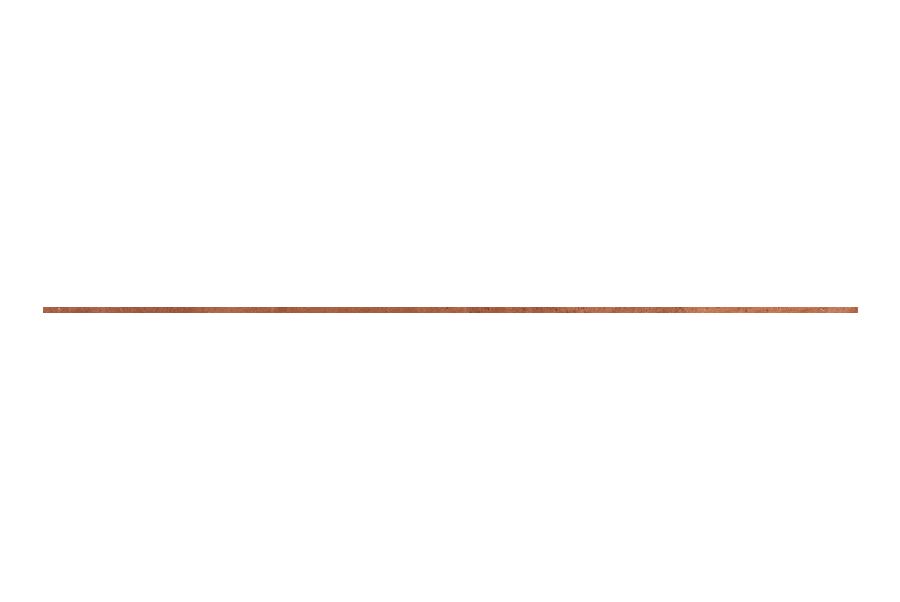copper line.png