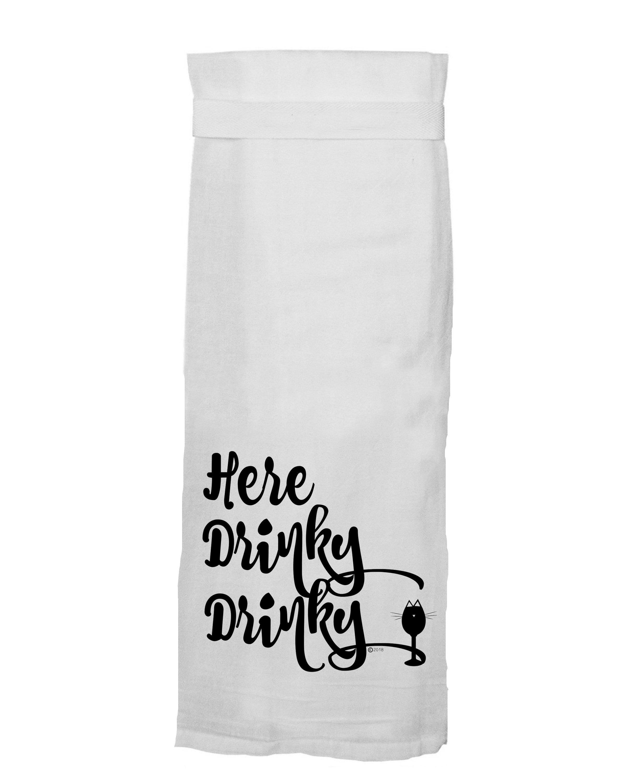 117014_Here_Drinky_Drinky_Towel.png