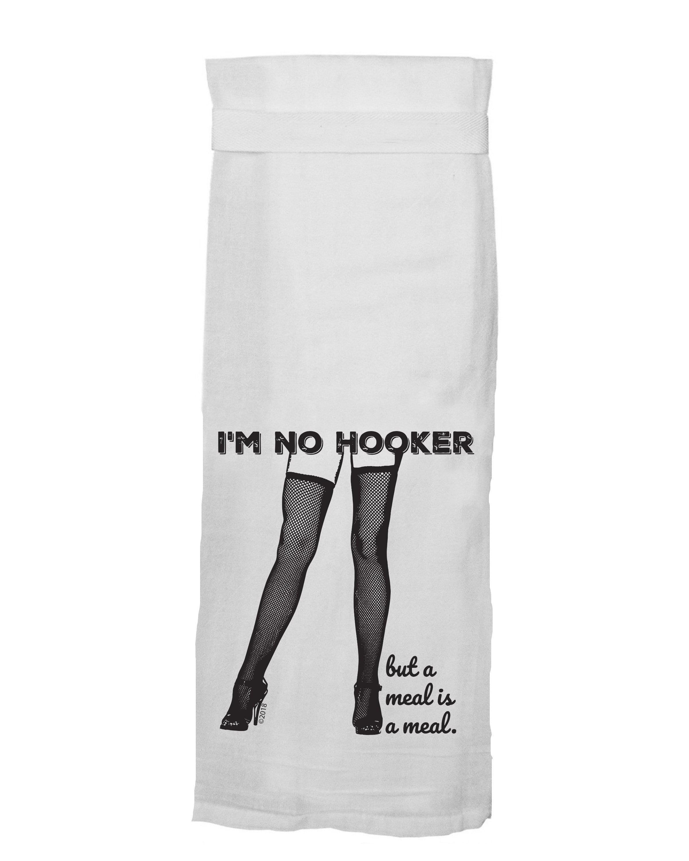 117016_Hooker_Towel.png