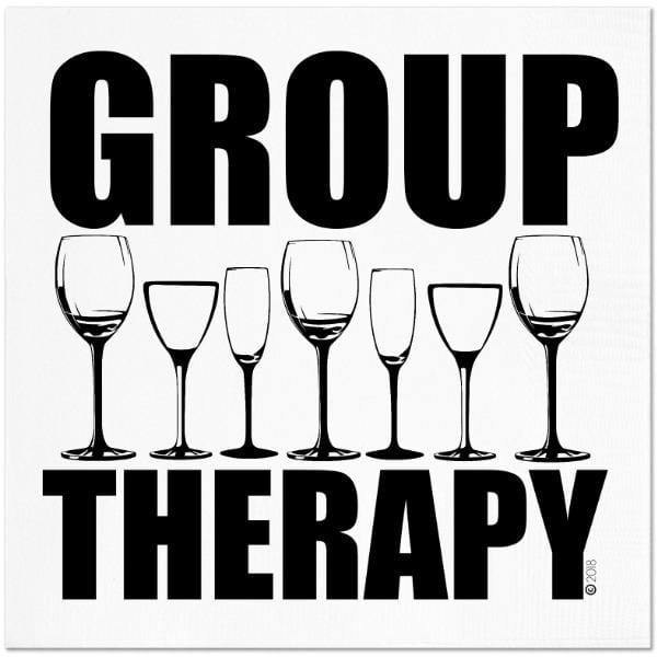 817012_Group_Therapy_Cocktail_Napkin.png
