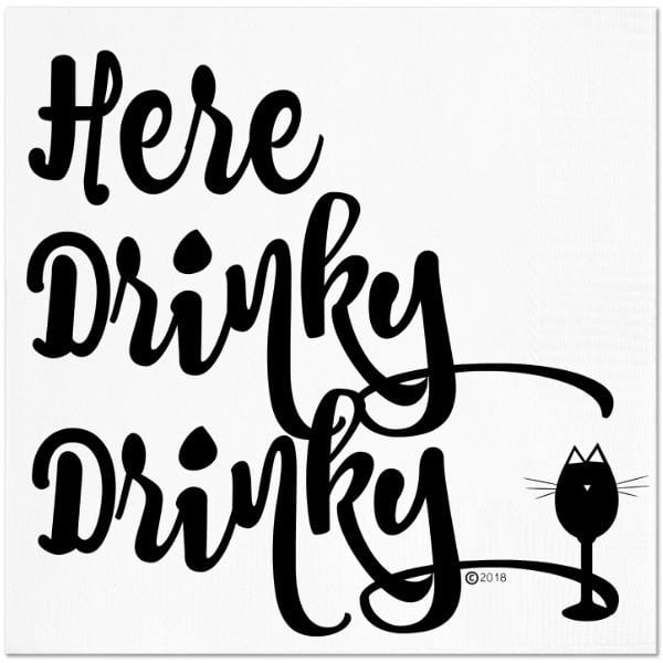 817014_Drinky_Cocktail_Napkin.png