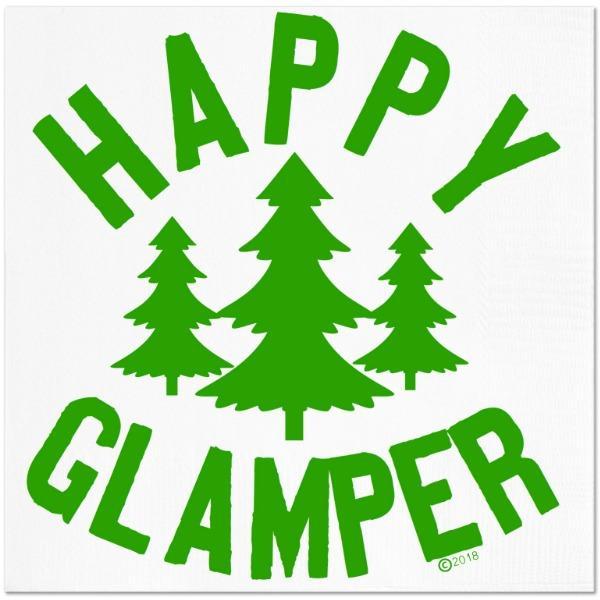 817013_Happy_Glamper_Cocktail_Napkins.png