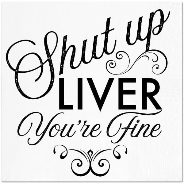 SKU_817007_Shut_Up_Liver_Cocktail_Napkin_Mockup.png