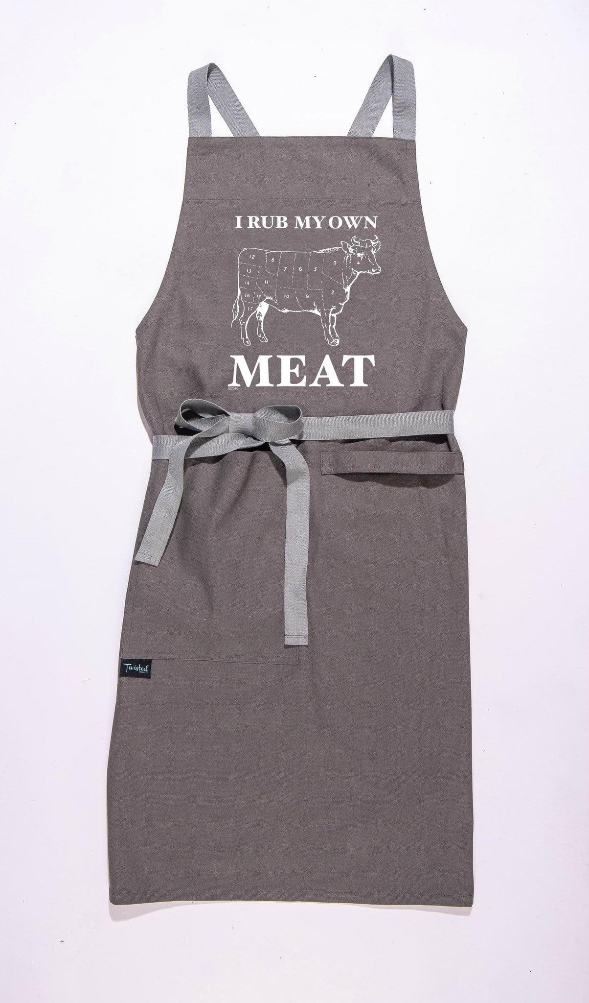 416013_Rub_Meat_-_Dark_Grey_Apron.png