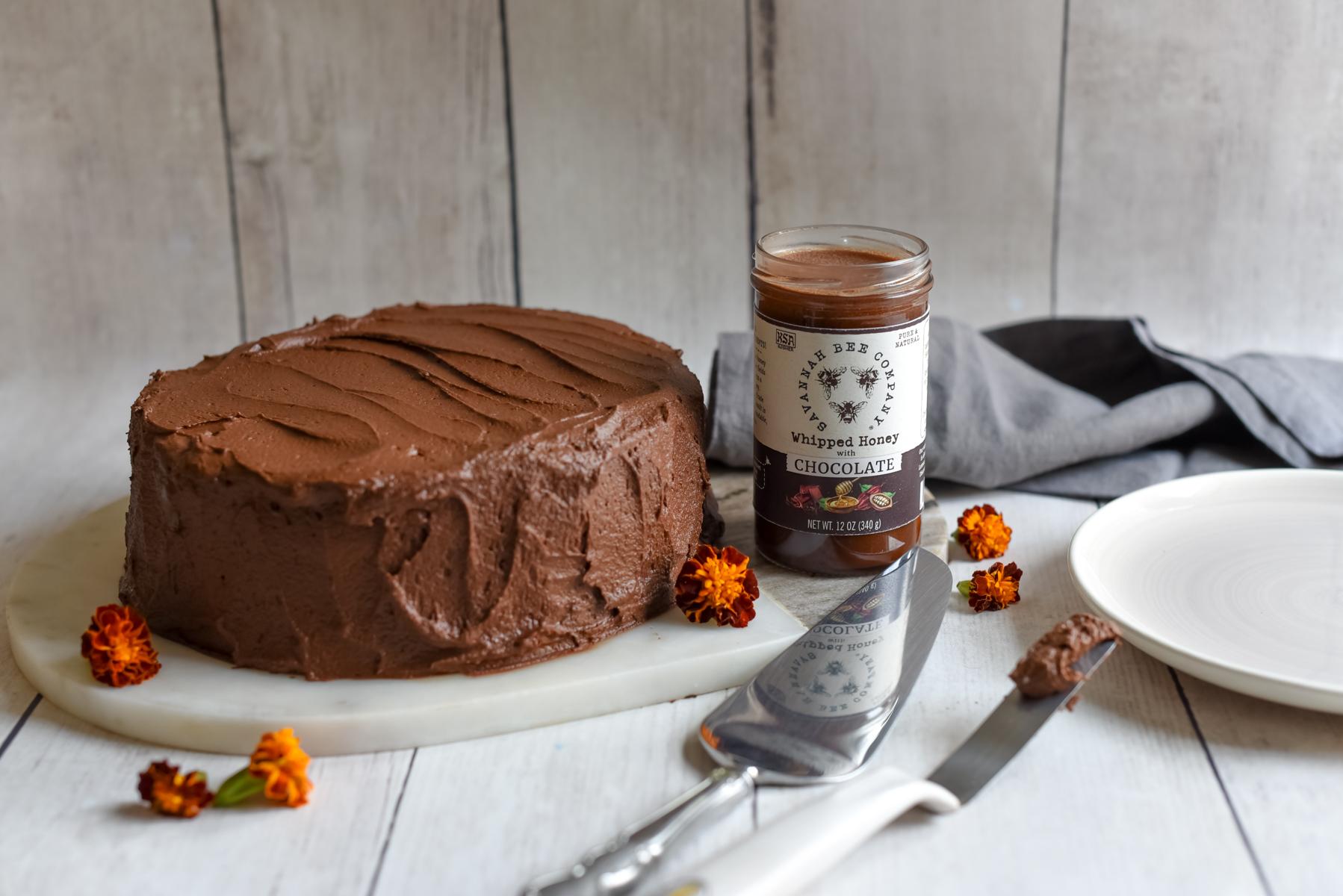 chocolate-whipped-honey-cake-savannah-bee-company-4.jpg