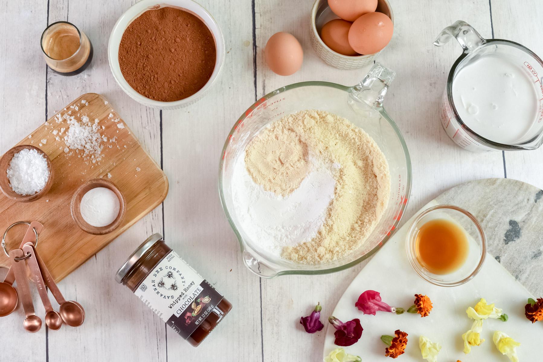 chocolate-whipped-honey-cake-savannah-bee-company.jpg