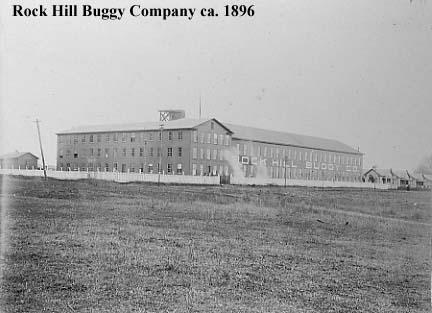 RHBuggyCo1896.JPG