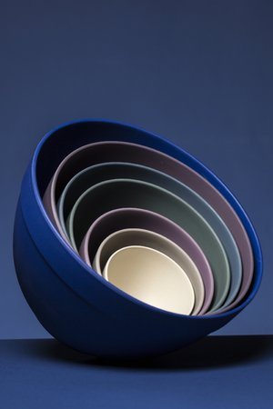 Thistle+Nesting+Bowls2.jpg