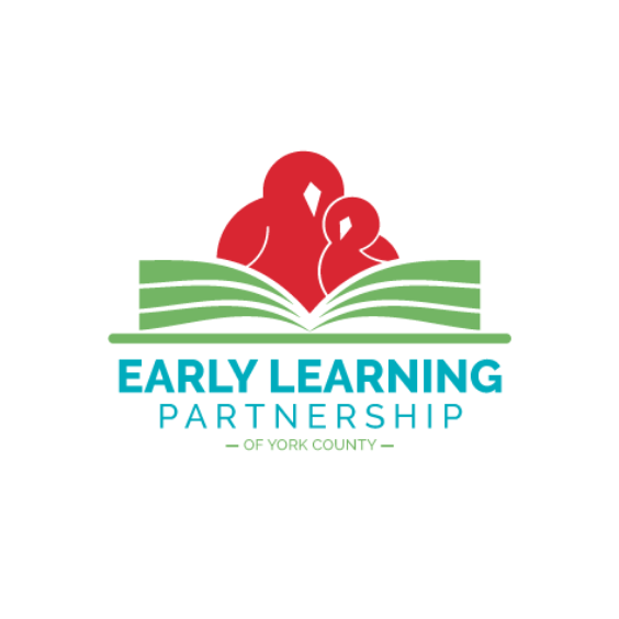 early learning partnership.png