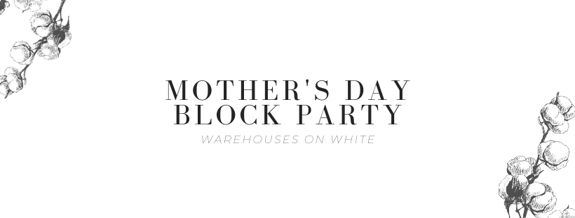 mother's day block party.png