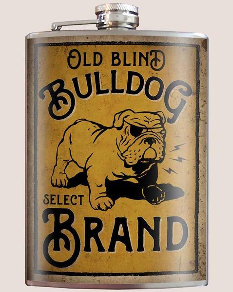flask_Bulldog_1_grande.jpg
