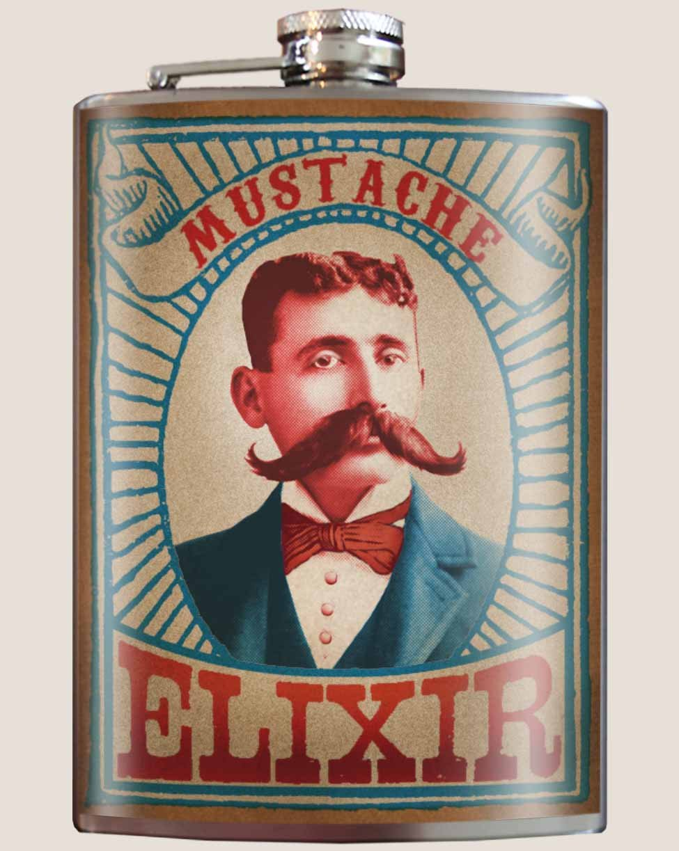 flask_Mustache_Elixir_4.jpg