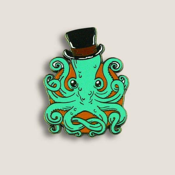 PINS-Octopus_1a_grande.jpg