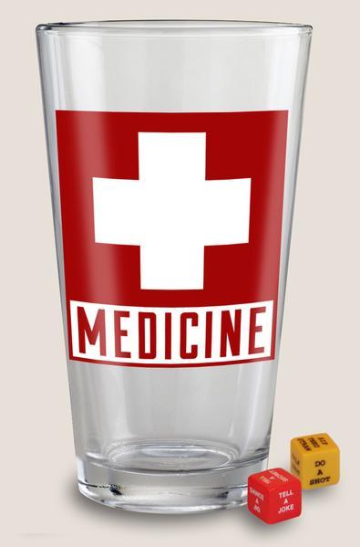 Pint_Medicine_2_grande.jpg