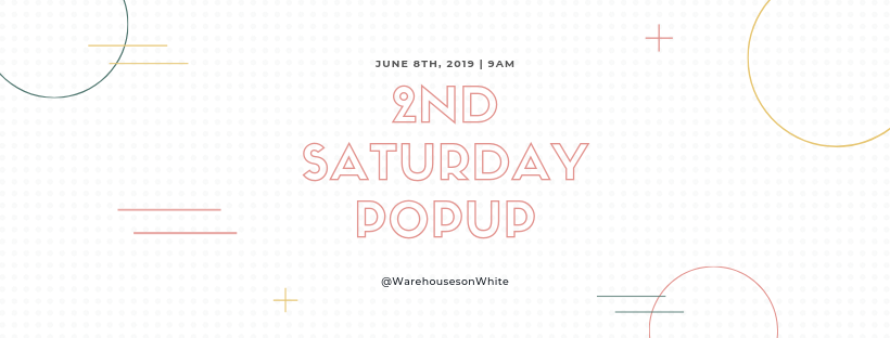 Copy of 2nd saturday popup.png