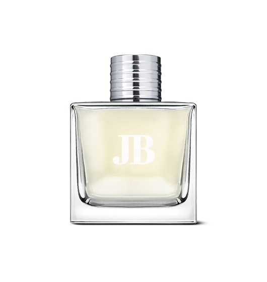 5032_JB_Fragrance_3.4oz_WEB.png
