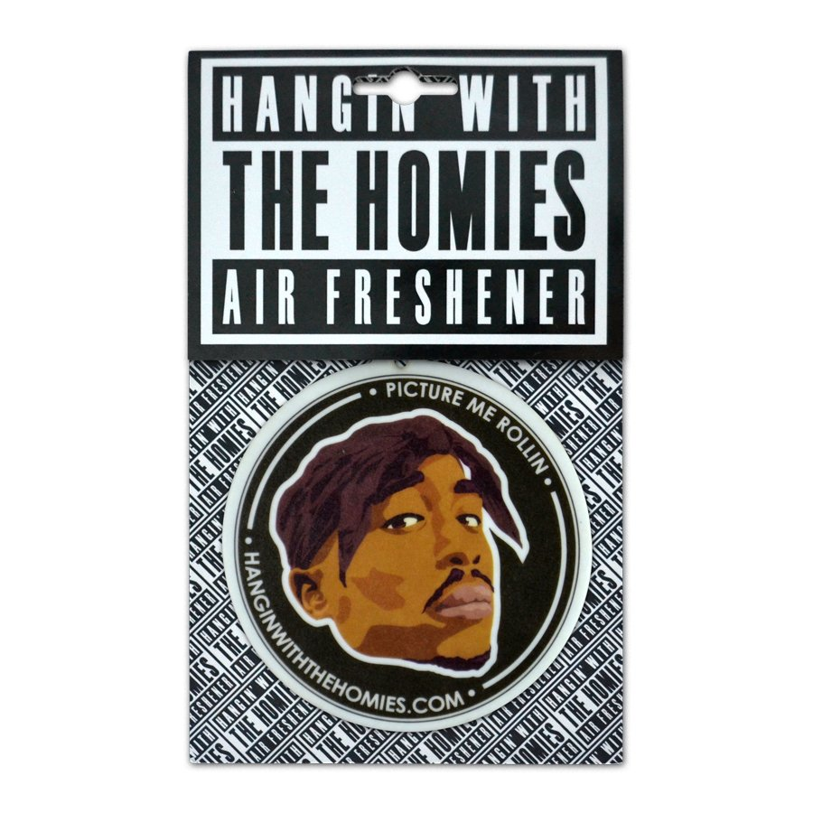 2pac-air-freshener-hangin-with-the-homies.jpg