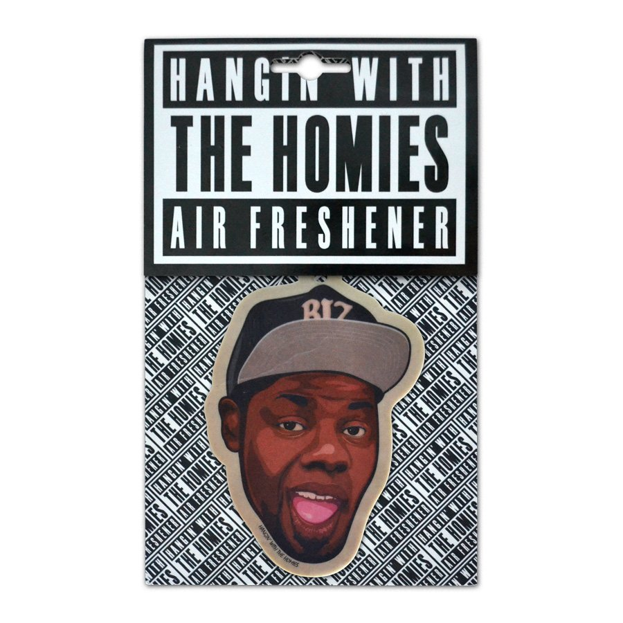 biz-markie-air-freshener-hangin-with-the-homies.jpg