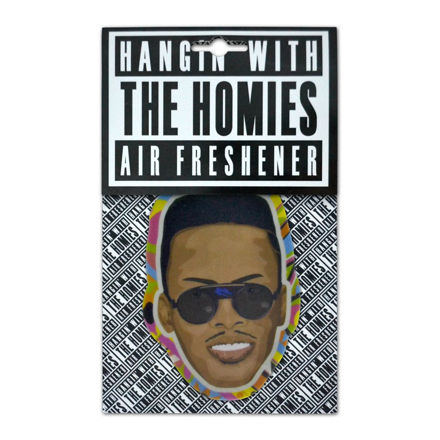 dj-jazzy-jeff-rapper-air-freshener-hangin-with-the-homies.jpg