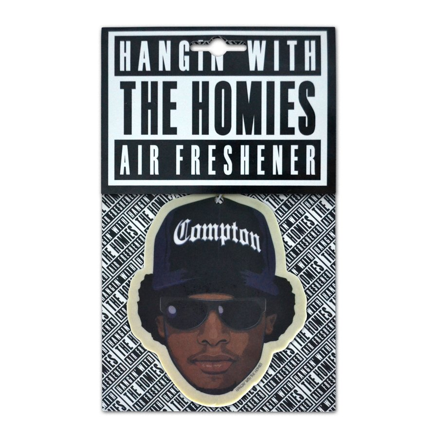 eazy-e-air-freshener-hangin-with-the-homies.jpg