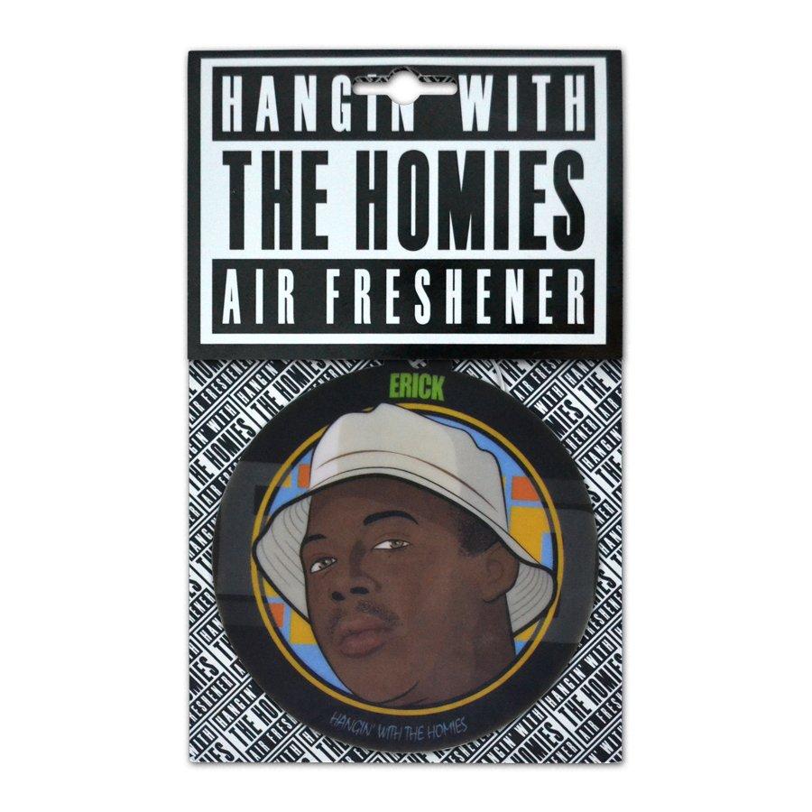 epmd-air-freshener-hangin-with-the-homies-erick-sermon.jpg