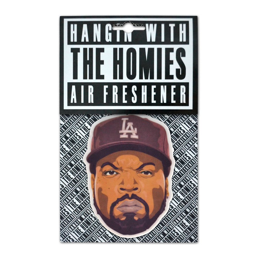 ice-cube-air-freshener-hangin-with-the-homies.jpg