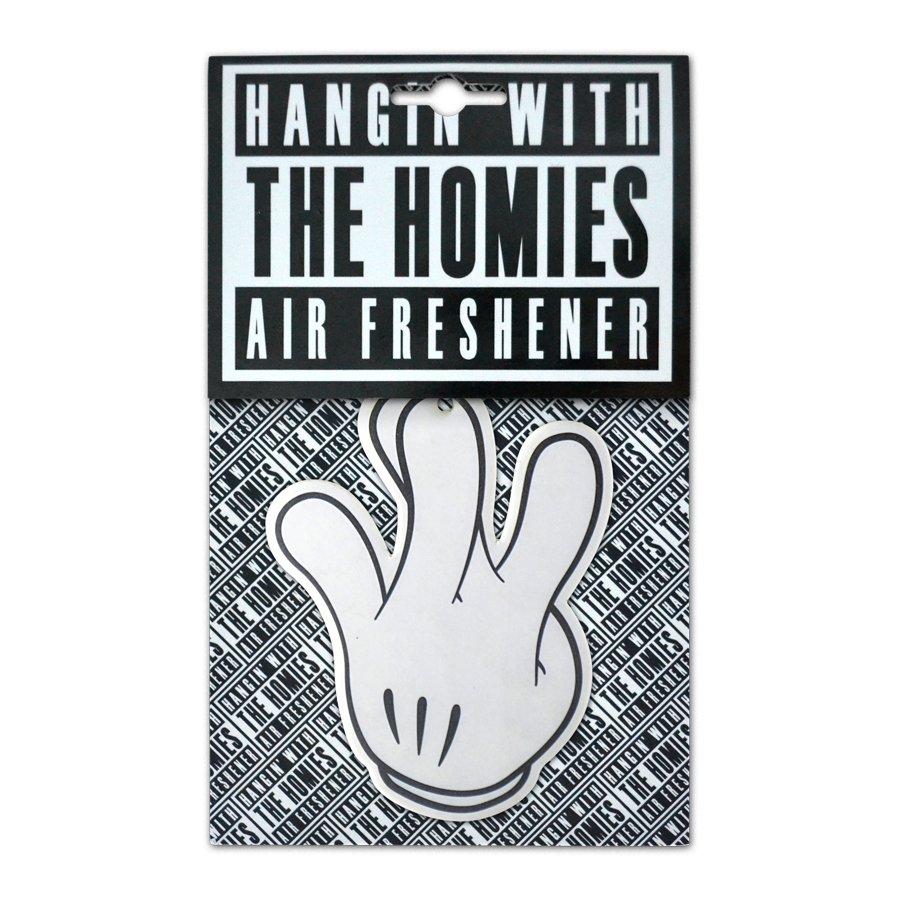 westside-air-freshener-hangin-with-the-homies.jpg