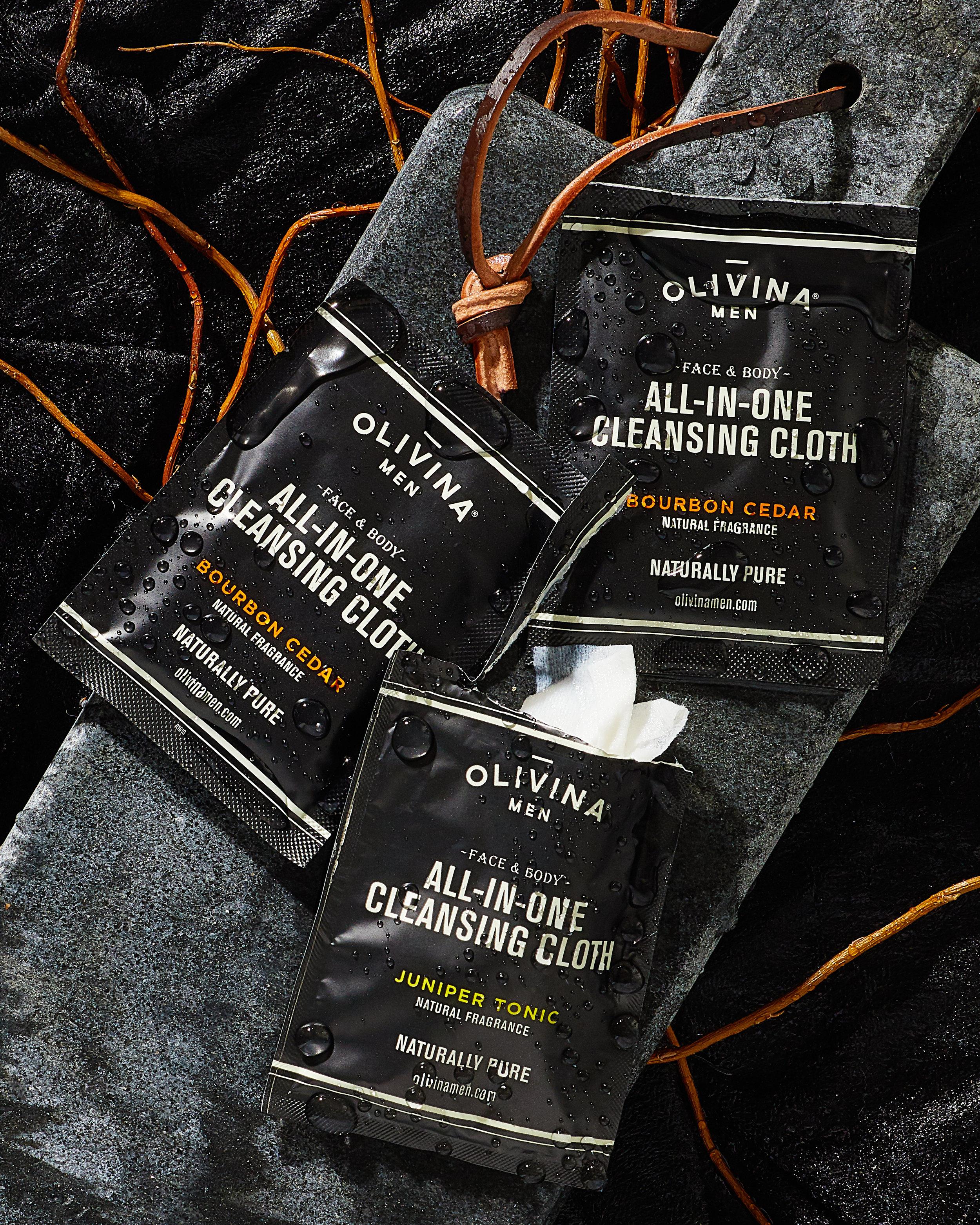 olivina_cleansing_cloth.jpg