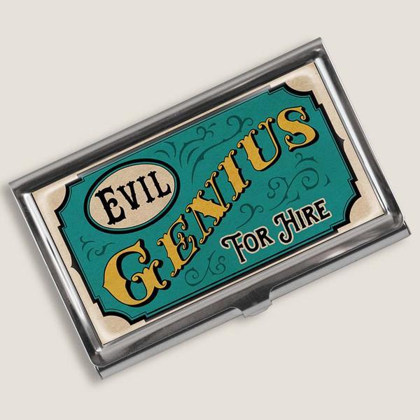 Card_Box_Evil_Genius_1a_grande.jpg