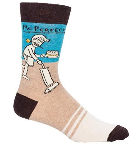 blue-q-blue-q-mens-socks-mr-perfect.jpg