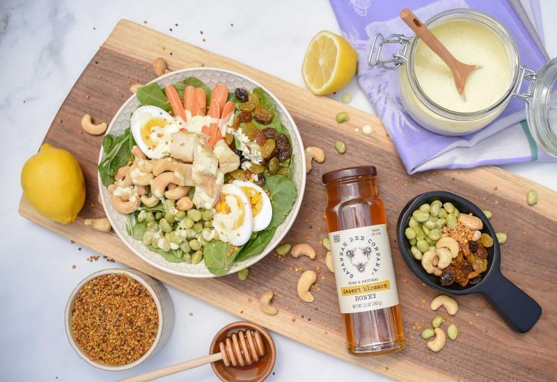 savannah-bee-company-desert-blossom-curry-dressing-recipe-blog.jpg