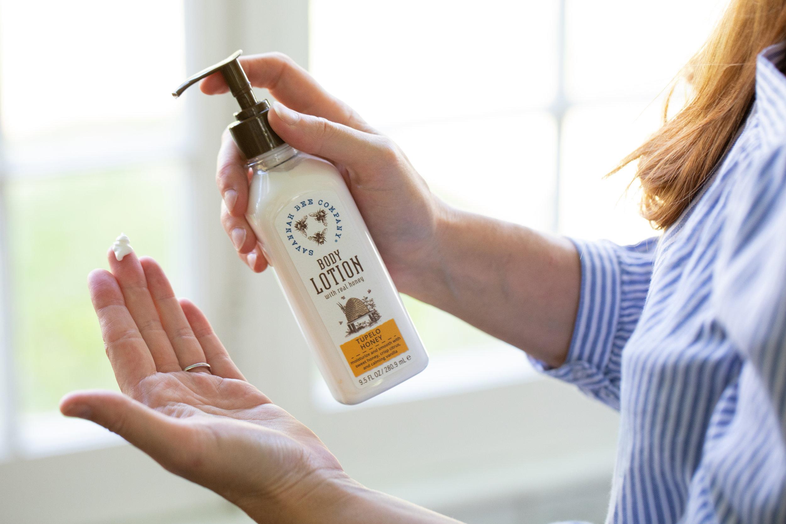 savannah-bee-company-body-lotion-tupelo-honey-blog.jpg