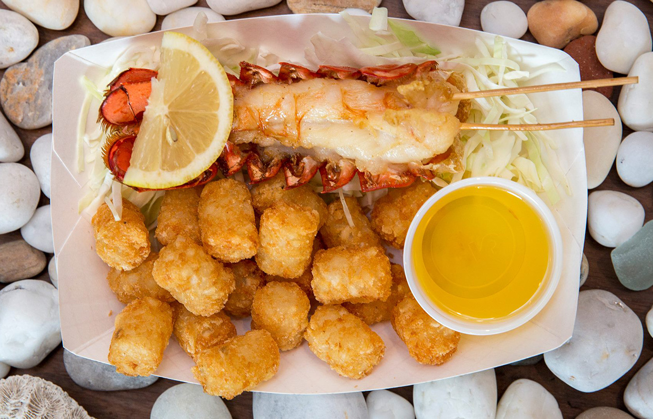 lobster-and-tots-from-cousins-maine-lobster-charlotte.jpg