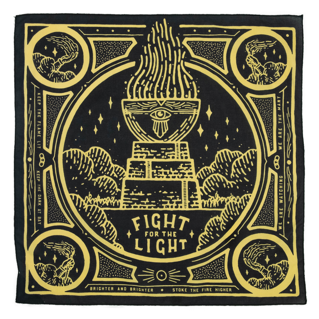 Fight_For_The_Light_PS_Edit_1024x1024.png