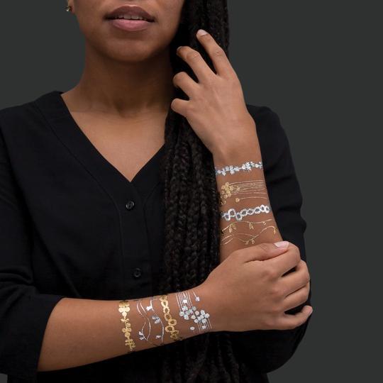 tattly_brilliant_bracelet_set_lotta_jansdotter_01_540x.jpg