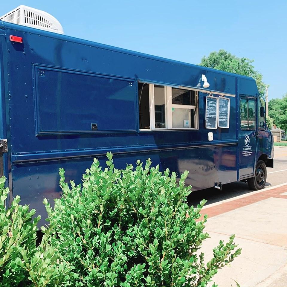 CibiCibi Food Truck