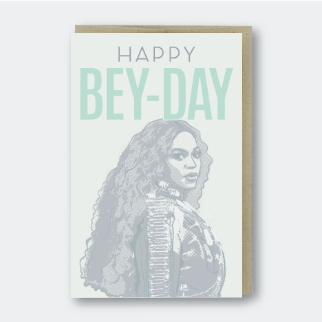 GC-HB-Bey-Day.png
