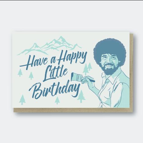 GC-HB-Happy-Little-Birthday-Bob-Ross.png