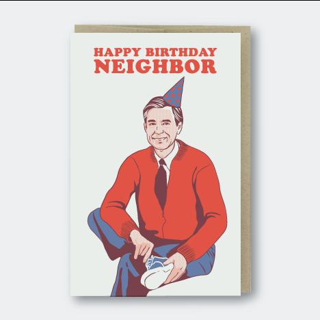 GC-HB-MrRogers-Happy-Birthday-Neighbor.png