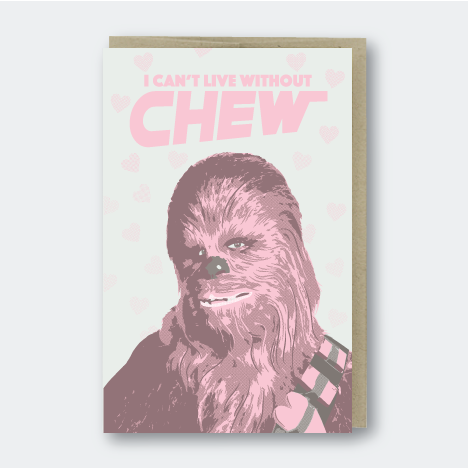 GC-LOV-Cant-Live-without-chew.png