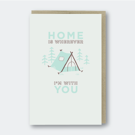 GC-LOV-Home-with-you-tent.png